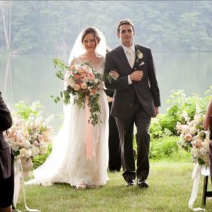 Casamento evangélico