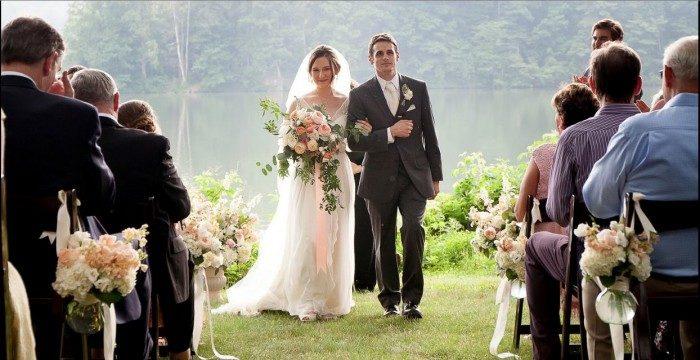 Casamento Evangélico: Veja Como Funciona E Ideias Para A
