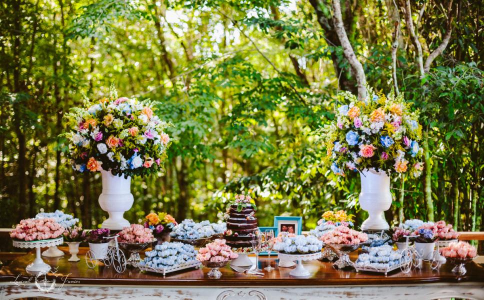 4 Dicas De Passadeiras Para Casamentos Praianos: Dicas Para Casamento à Tarde: Tudo Sobre Vestido, Cabelo