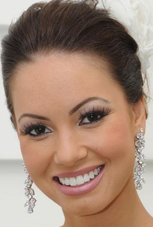 Dicas para casamento à tarde maquiagem