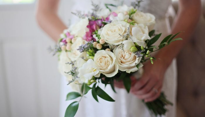 Frases Para Convite De Casamento As Mais Lindas E Mais Românticas