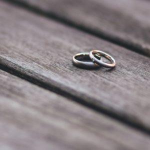 motivos para não fazer festa de casamento