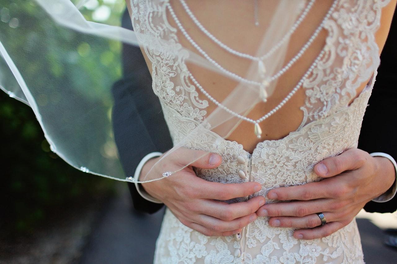 casamento até 20 mil