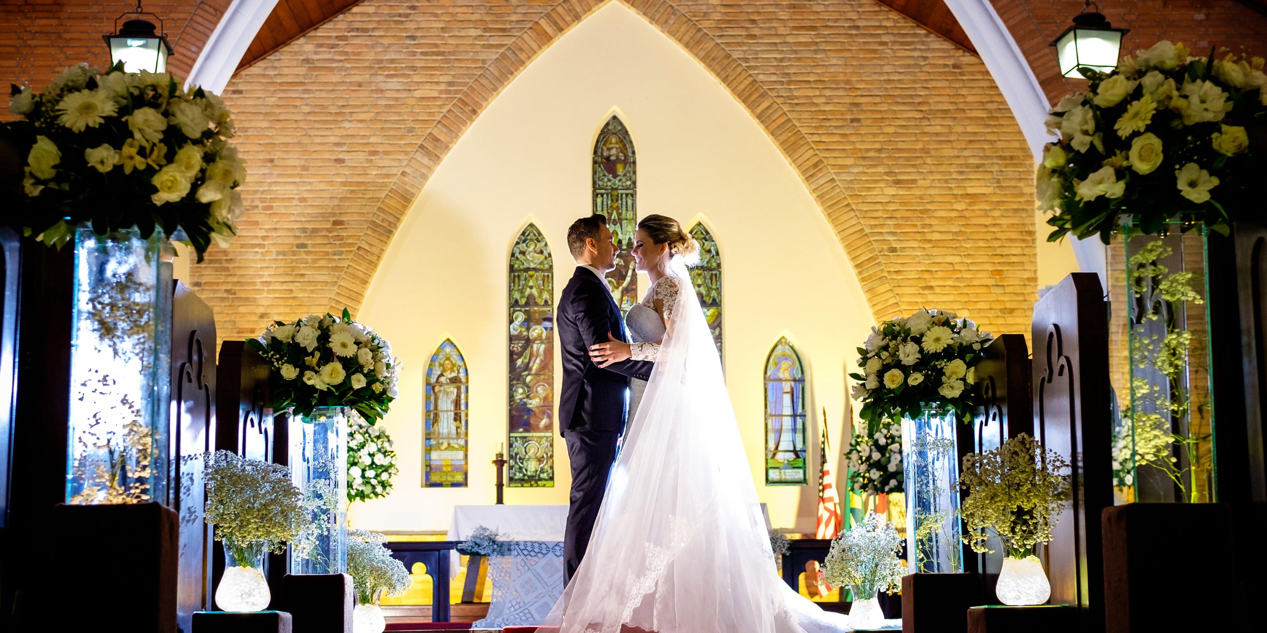 casamento de até 10 mil