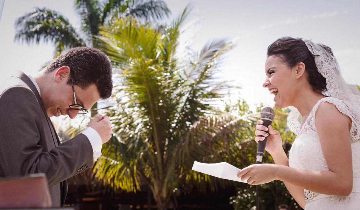 Preferência Votos de casamento: Conheça os votos mais comuns no Brasil! AI16