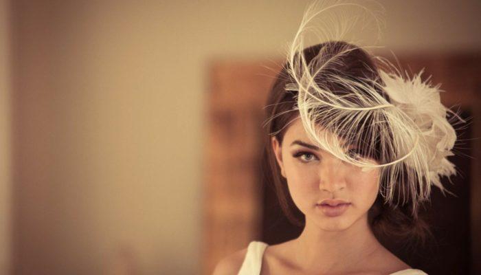 Penteados Para Noivas Como Escolher O Ideal Descubra O