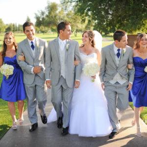 bodas de prata 2