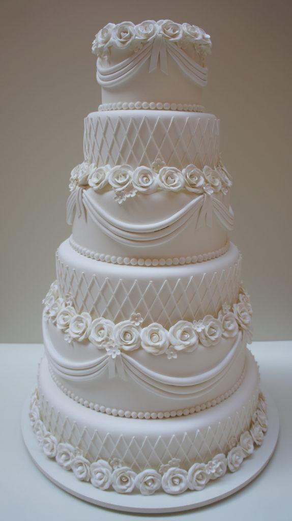 bolo fake varios andares