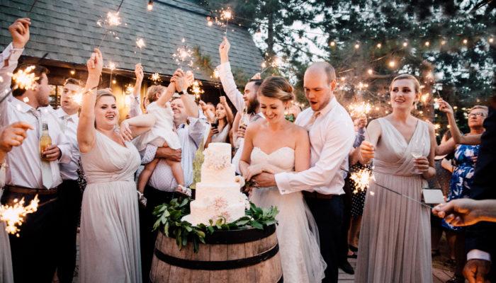 bodas de casamento 1 ano 2 anos 5 anos 10 anos 25 anos