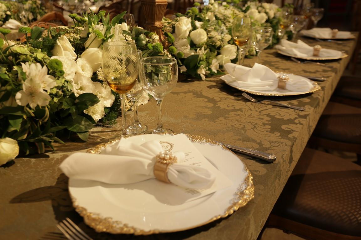 bodas de ouro bodas de casamento
