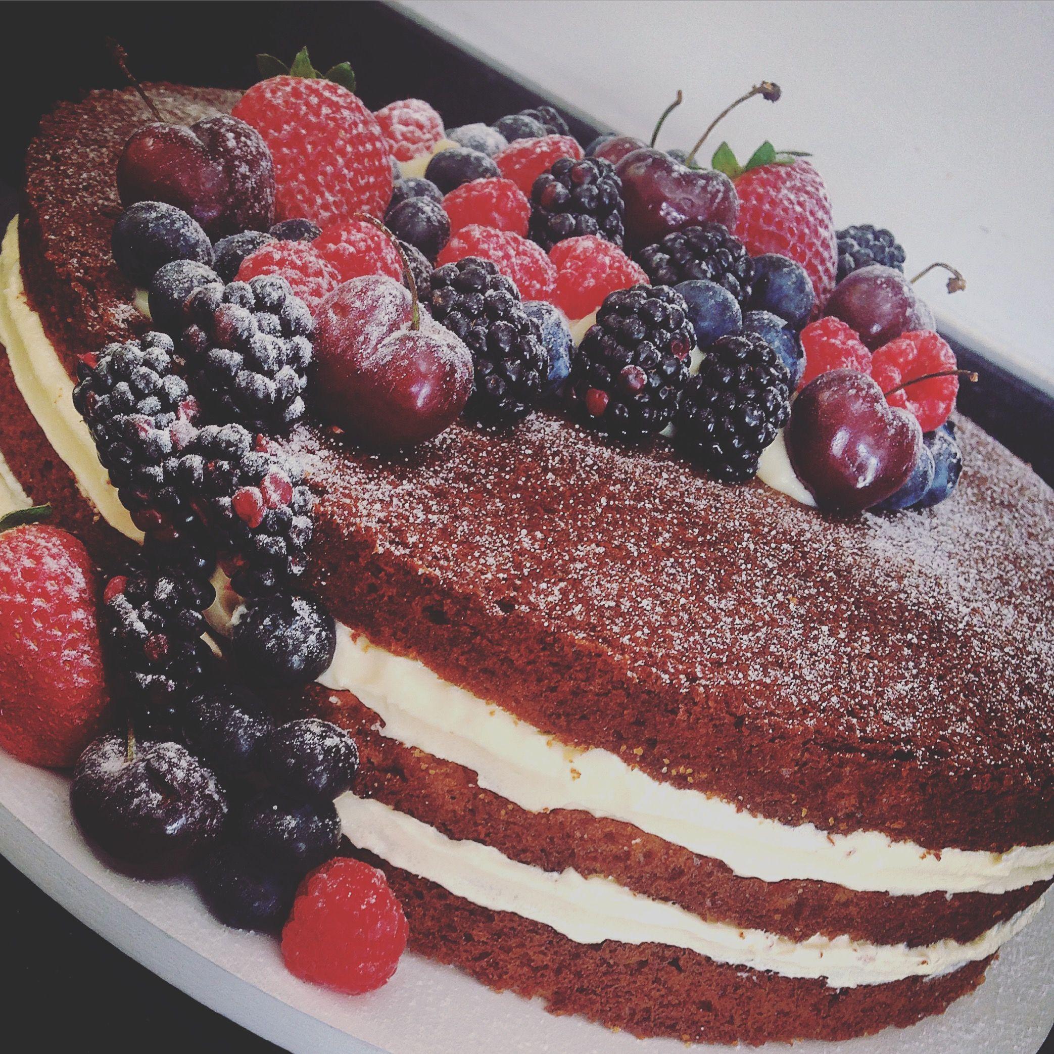 naked cake frutas 1
