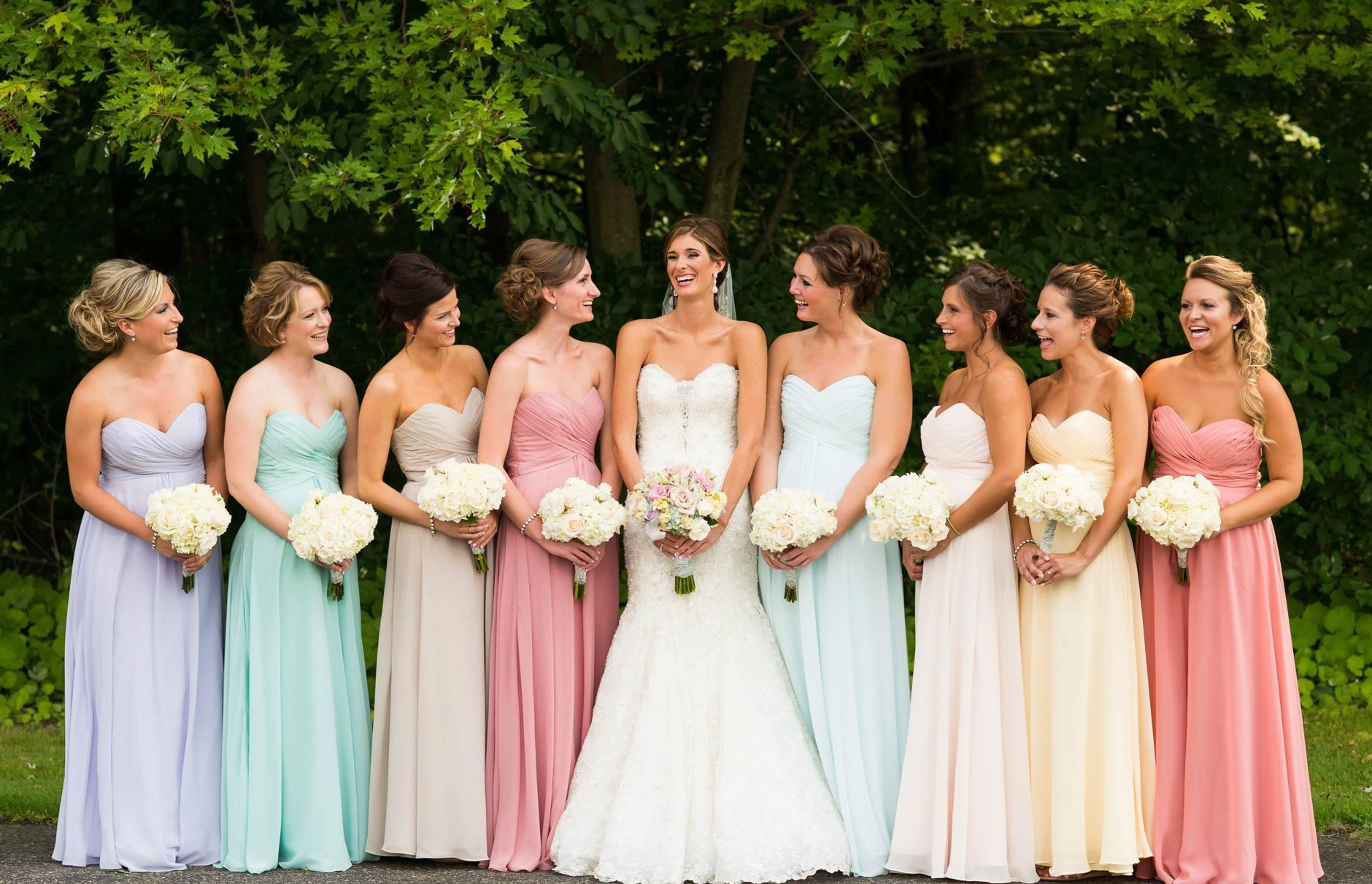 cores 2019 conheça as tendências para vestidos convites e mais