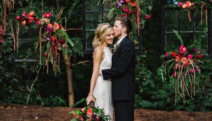 casamento-2019