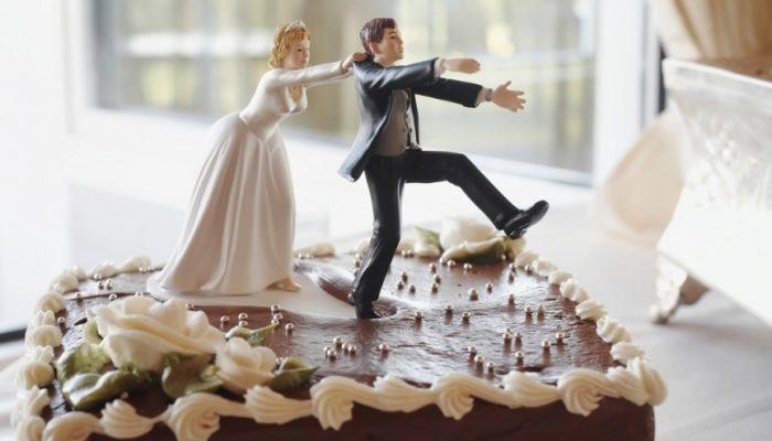 noivinhos bolo casamento