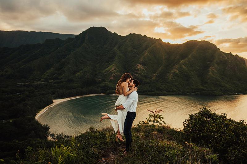 foto casal para pré-wedding